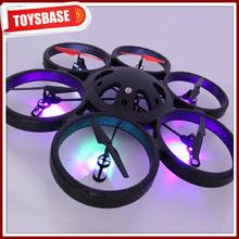 WL Toys V323 Nano DJI RTF Tarot Gopro 2.4g 4CH Kit UFO Aircraft Mini Quadcopter amusement 2.4g kids novelty easter gifts & toys