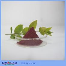 perfect pure acai berry capsules