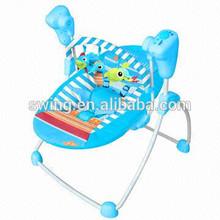TY001 kids indoor swing cradle/Portable Rocker Baby Indoor Swing /Baby swing chair,swing infant