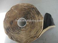 Insulating Glass Butyl Rubber Sealant