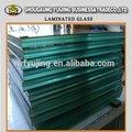 3/4/5/6mm vidro temperado porta do escritório ikea fornecedor desde 2008