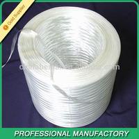 high electrical resistivity fiberglass rovings 2400 tex