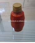 himalayan goji juice