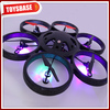 WL Toys V323 Nano DJI RTF Tarot Gopro 2.4g 4CH Kit UFO Aircraft Mini Quadcopter amusement 2.4g used electric toys for children