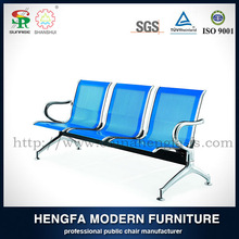 cheap easy assemble modern furniture for all place