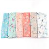 scarves wholesale pashmina shawl crochet shawl dubai shawl