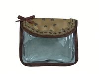 mimi travel cosmetic bag hot selling
