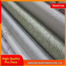 door membrane press rigid marble laminating sheets prices