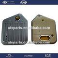 atx jiake transmisión automática 5hp18 filtro de coche caja de cambios de piezas para el coche