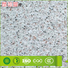 Outdoor China protective film for painted surfaces factory