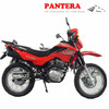 PT150GY BROS Chongqing Best Selling Cheap Good Quality 150Cc Dirt Bike For Sale