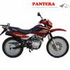 PT150GY-2 2014 Chongqing Hot Selling Wind-Cooled Cheap Street Dirt Bike