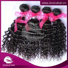 magnetic rollers hair