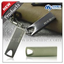 COB Shining USB Flash Drives new product usb flash drive