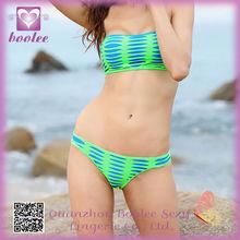 Asian Women Hot Negligees Sexy Teen Lingerie