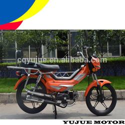 49CC 50CC Kids Mini Motorcycles Cheap Sale