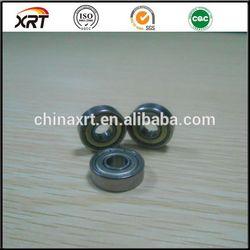 Original nsk bearing 608z nsk skate bearings