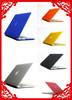 Durable Plastic PC Case Supplier