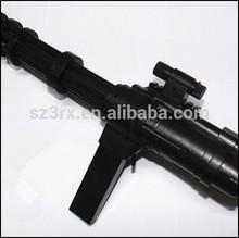 plastic sniper rifle toy gun, plastic toy machine gun, toy gun plastic bullets