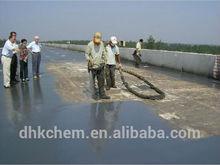 polyurethane roof waterproof coating