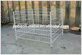 directo del fabricante de buena calidad a gran precio cestas de alambre
