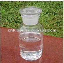 El ácido acrílico/acrylamidomethyl propano ácido sulfónico copolímero