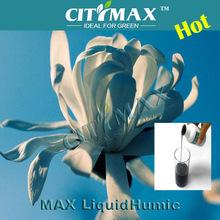 Liquid Nitrogen Fertilizer For Sale Humic Acid