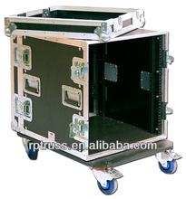 Speaker Customized Cases 14 U case