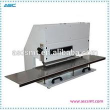 ASC-600Manual Circular Blade Depanelizer /PCB Depaneling equipment On sales