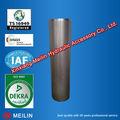 de alta calidad de acero inoxidable de malla de filtro de canasta