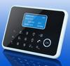 wifi + 3G alarm system + anti-thief alarm system+ intruder alarm system