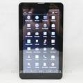 "дешевые android 7"" таблетки 3g телефон gps сим мини-ноутбук tablet"