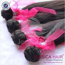 plastic hair beader