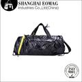 2014 fabricante de China barato con estilo acolchado fotos de viaje