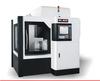 High precision cnc high speed milling machine