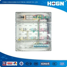 Made in China 2014 Electric Meter Box Cover
