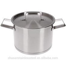 stainless steel sungjin casserole set