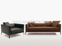 Divany Furniture modern living room sofa fingers furniture