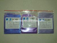 mica titanium dioxide pearl pigment