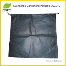 New design cheap plastic sock wash bag promotion