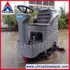 YHFS-800R Residential Floor Scrubber Machine