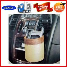 New Car storage bag, seat back pouch,storage sundries bag