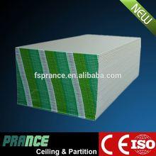 Hot Sell Foshan gypsum plaster board production line