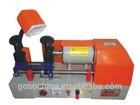key machine--BJ-DC LYING KEY MACHING key copy cutting machine
