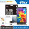 "Hottest ! Samsung Galaxy Tab 4 7"" high clear screen protector"