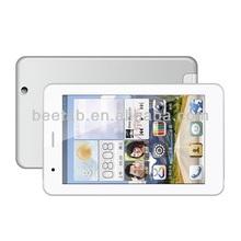 naked 3D eye effect 7'' full HD screen dual core tablet pc