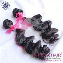 wella infrazon climazon hair eletrical equipment