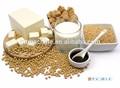 نسبة عالية من البروتين الأطعمة بلدي سكايب: dateany271