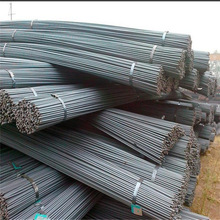 high quality Chinese made best rebar on hot sale