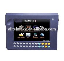Digimaster 3 Digimaster III Original Odometer Correction Master Auto Mileage Reset Tools from Authorized Dealer